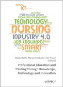 Ansari_Fathi_Pro Nursing