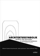 Lohmann Architektursymbolik