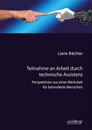 Baechler_Diss