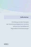 Cover_Buechner_web