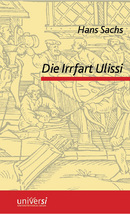Hans Sachs_Cover