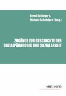 Dollinger_Schabdach