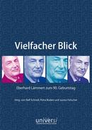 Cover_Laemmert