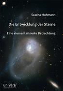 Hohmann Entwicklung der Sterne