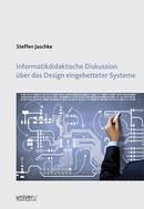 Jaschke_Cover