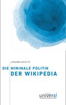 Niesyto_Wikipedia