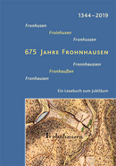 Frohnhausen_Cover