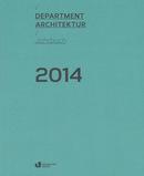 Jahrbuch Architektur 2015