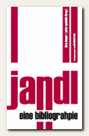 jandl.png