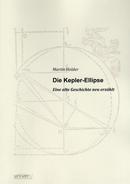 Holder_Kepler