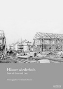 Lohmann_Haeuser