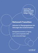 Netzwerk Transition