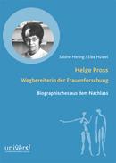 Helge Pross
