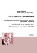 Schweitzer_Schwantag