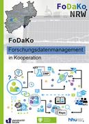 FoDaKo