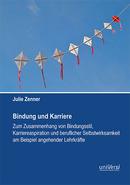 Zenner_Bindung und Karriere
