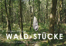 Waldstuecke