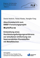 automobiltechnik_3_web.jpg
