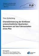 Cover Schlichting