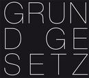 Cover Grundgesetz