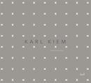 Cover Karl Kiem