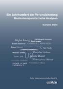 Cover_Erstic