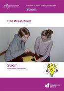MINT_Strom