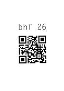 Bd_5_Brauhaus 26