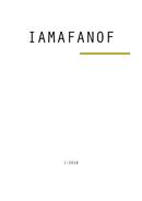 IAMAMAFANOF