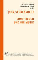 Si!_Bd 1 Bloch
