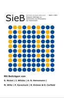 SieB_Bd1 (2013)