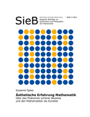 SieB_Spies Bd II_neu
