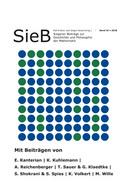 SieB 10