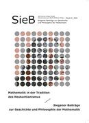 SieB 11