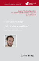 Cover_Heinrich