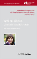 Cover Kliebenstein