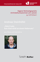 Steinhoefel