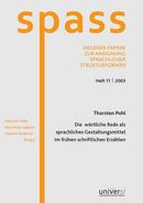 SPASS 11_2003