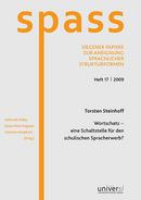 SPASS_17_2009
