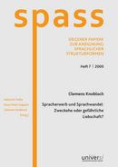 SPASS 7_2000