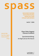SPASS_8_2000