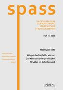 spass 1_1998_feilke