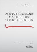 Ausnahmezustand_Diesselmann