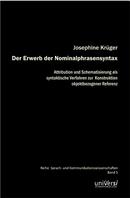 Cover Krueger