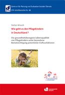 Cover Wieschg_ZPE_46