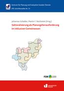 ZPE 51_ Schaedler_Reichstein